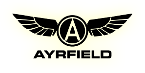 AYRFIELD CARS: Specialise in providing an executive chauffeur service for the Dublin area and Ireland.